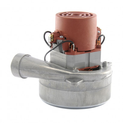 Domel MOTE-22 Central Vacuum Motor