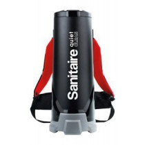 Sanitaire SC535A Backpack Vacuum