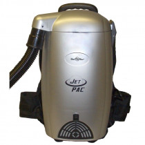 Dust Care Jetpac Backpack Vacuum