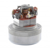 Domel MOTE-23 Central Vacuum Motor