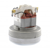 Domel MOTE-28 Central Vacuum Motor