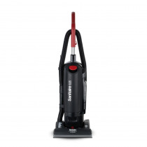 Sanitaire SC5713B Commercial Upright Vacuum
