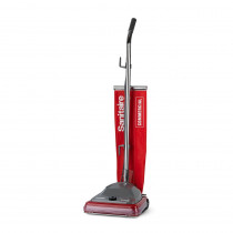 Sanitaire SC684F Commercial Upright Vacuum