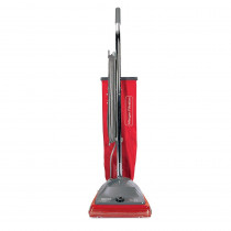 Sanitaire SC688A Commercial Upright Vacuum