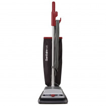 Sanitaire SC889A Commercial Upright Vacuum