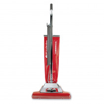 Sanitaire SC899F Commercial Upright Vacuum