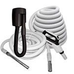 Shop all central vacuum hose types