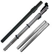 Shop all central vacuum wands