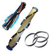 Shop all Belts & roller brushes for central vacuum powerheads and floor brushes