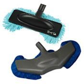 Shop Dust Mops for Central Vacuums
