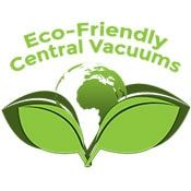 About Eco-Friendly Central Vacuum Systems
