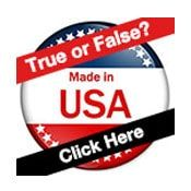 Made in the USA - Central Vacuum Systems